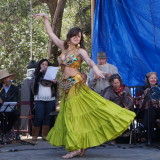 Santa Barbara County Arts & Entertainment E-Magazine